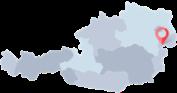2397 – GELEGENHEITSKAUF: ERWERB EINES GASTRO-, SEMINAR- BZW. WOHNOBJEKTES, 4800 M² GRUNDFLÄCHE UND CA. 400 M² VERBAUTE FLÄCHE, BEI OBERSCHÜTZEN ZWISCHEN BAD TATZMANNSDORF UND PINKAFELD, BURGENLAND GELEGEN