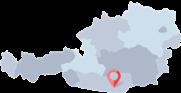 2490  – KAUF EINES GUTGEHENDEN EINZELHANDELSGESCHÄFTES IN SPITTAL A.D. DRAU MIT BASTELBEDARF, DEKO- UND GESCHENKARTIKELN,  SCHULARTIKELN ETC.