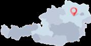 Erfolgreicher Handelsbetrieb mit Autoersatzteilen in NÖ Süd