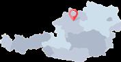 2489 – KAUF EINES GUTGEHENDEN FREIZEIT- UND GESUNDHEITSZENTRUMS IM OÖ. ZENTRALRAUM (VB 1,75 MILLIONEN EURO) WEGEN HOHER RENDITE (6 %) AUCH ALS KAPITALINVESTMENT GEEIGNET