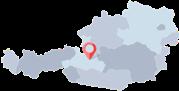 2402 – MODERNER BETRIEB HEIZUNG-LÜFTUNG-KLIMA (PLANUNG, PRODUKTION, MONTAGE) IM BUNDESLAND SALZBURG ZU VERKAUFEN. EVENTUELL AUCH GESCHÄFTSFÜHRENDE BETEILIGUNG MÖGLICH