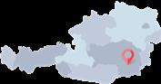 Bestens eingeführter Hallenbaubetrieb im Raum Graz
