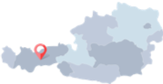 """2477 INNSBRUCK: KAUF EINES EINMALIGEN GASTRONOMIEBETRIEBES AUF """"TOURISTEN-HOTSPOT"""""""