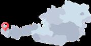 Betriebsbörse von Robert Czako – Unternehmen mit Sitz bzw. Fokus der Geschäftstätigkeit auf Vorarlberg