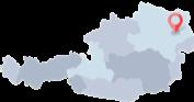 Betriebsbörse von Robert Czako – Unternehmen mit Sitz bzw. Fokus der Geschäftstätigkeit auf Wien