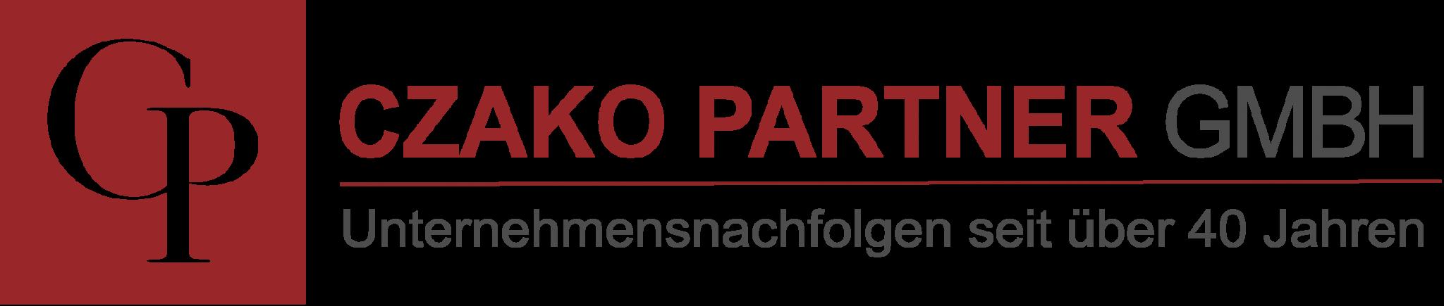 Czako Partner GmbH