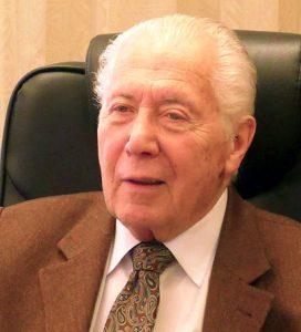 Robert Czako