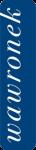 logo-wawronek