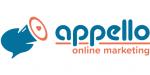 logo_appello